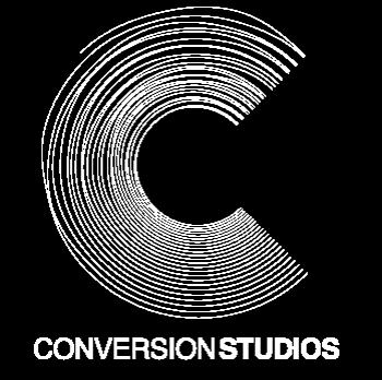 conversionstudios_home-page_lrg___