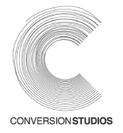 conversionstudios_dark_sm