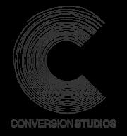 conversionstudios_dark_sm